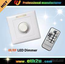 LED调光器