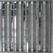 4管 輕鋼架燈 40W