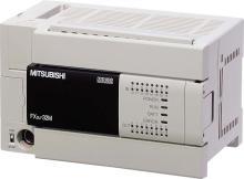 三菱PLC可程序控制器