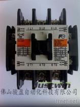 日本富士SC接触器