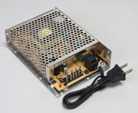 9A电源供应器