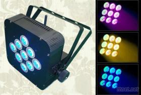 LED大功率偏帕燈9顆