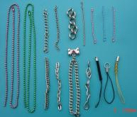 龍蝦扣, 手機繩, 彈力繩