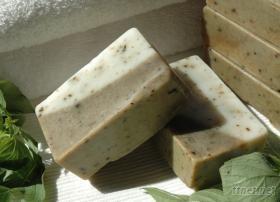 茶樹精油手工皂批發