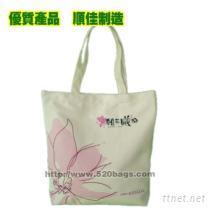 不織布廣告袋, 環保袋, 帆布袋