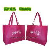 不織布廣告贈品袋, 禮品袋, 購物袋