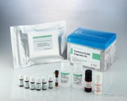 孟寧素酵素免疫檢驗試劑套組