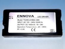 LED driver, LED 變壓器
