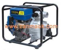 高壓水泵,抽水機