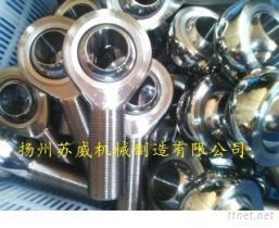 不鋼桿端關節軸承