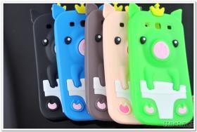 手機保護套, 手機殼, 手機外殼