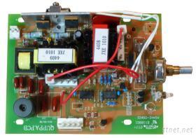 超音波钉盒机PCB