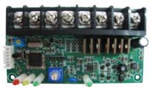 太阳能功率控制器