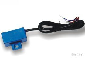 BJHCS-BR開環系列霍爾電流傳感器