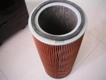 除濕機ADC3過濾器