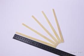 竹制天削筷, 一次性筷子