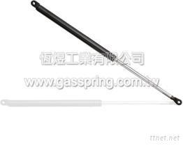 HE10-L06一般型尾門桿-氣壓棒