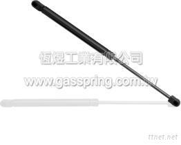 HE08-G01一般型尾門桿-氣壓棒