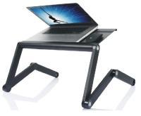 折叠式笔记本电脑桌
