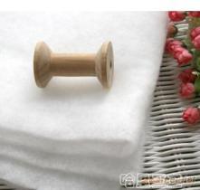 竹纖維棉, 純棉絮片, 吸水棉, 大豆玉米纖維棉, 蠶絲棉