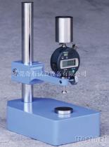 數顯式桌上型厚度計