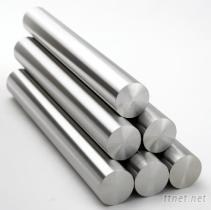 鈦金屬棒材, 鈦合金棒材