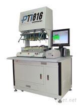 多功能型ICT測試儀
