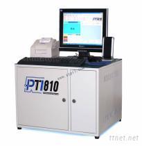 FPC軟板測試儀