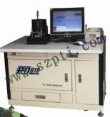 IC测试仪