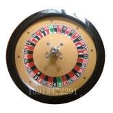 俄羅斯輪盤