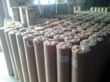 SS316不鋼造紙篩網, 不鋼寬幅過濾網