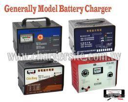 標準型充電機