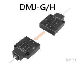 (並列型) 光傳送器