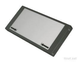 平板式金屬檢測器