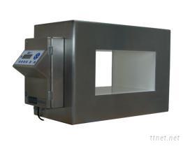 高精度隧道式金屬檢測器