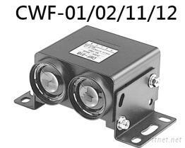 (串列型) 光傳送器