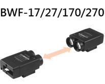 (串列型) 光傳送器專用系統對應型