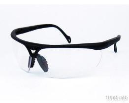 工业安全护目镜