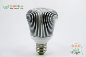 廣東 PAR20燈杯外殼