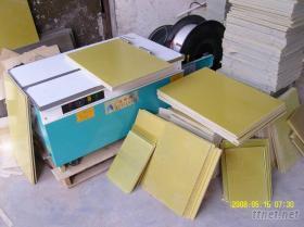 進口環氧板,環氧板,黃色環氧板