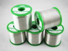 環保焊錫線