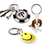 壓克力鑰匙圈