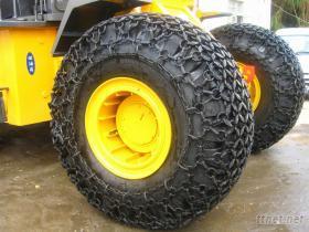 保護鏈, 輪胎保護鏈, 50輪胎保護鏈