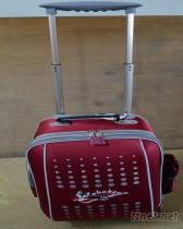 皮件五金, 书包拉桿, 行李箱拉桿