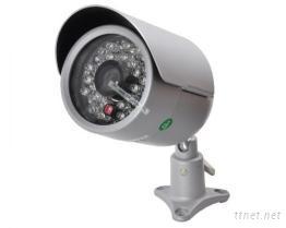 20米紅外線彩色攝影機