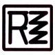 瑞豐五金彈簧機器實業有限公司