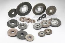 剎車片,煞車片,來令片,摩擦片,離合器片,摩擦材料