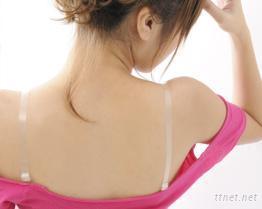 透明TPU肩帶