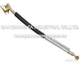 動力方向機高壓油管 NISSAN MIXIMA A33  49720-2Y900