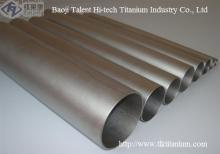 鈦及鈦合金管